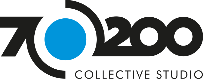 70200 Collective Studio