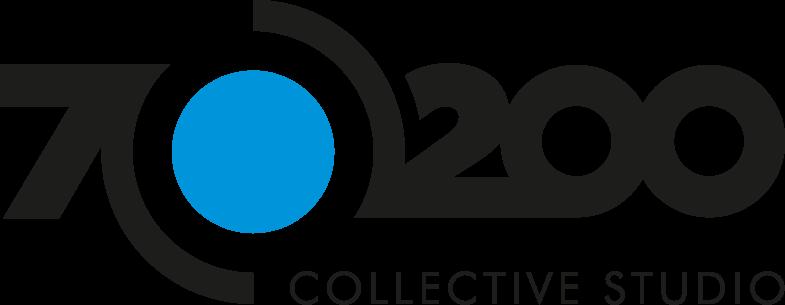 70200 Collective Studio
